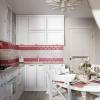 Кухня угловая эконом №5