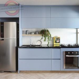 Кухня маленькая №25