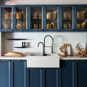 Кухня маленькая №23